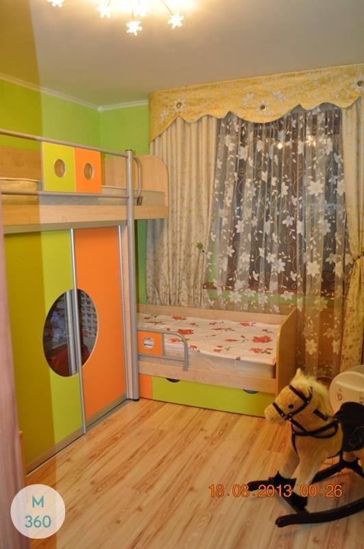 Детская мебель Крукс Арт 000184569