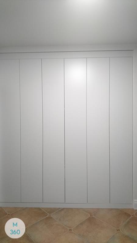 Шкаф для одежды Тонга Арт 000383469