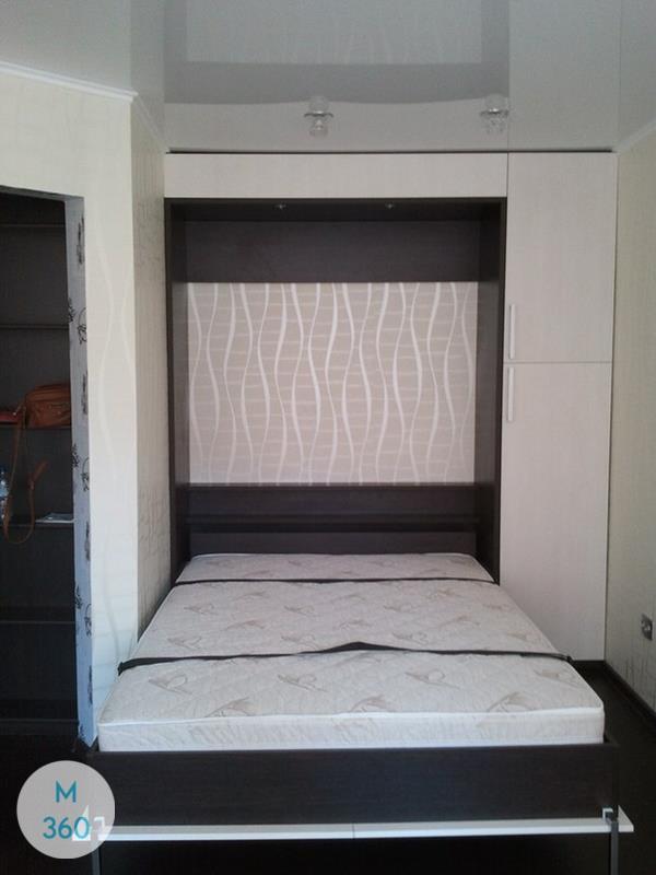 Шкаф кровать Балашиха Арт 000475742