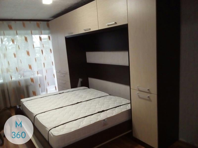 Шкаф-кровать трансформер Зоопарк Арт 001285651