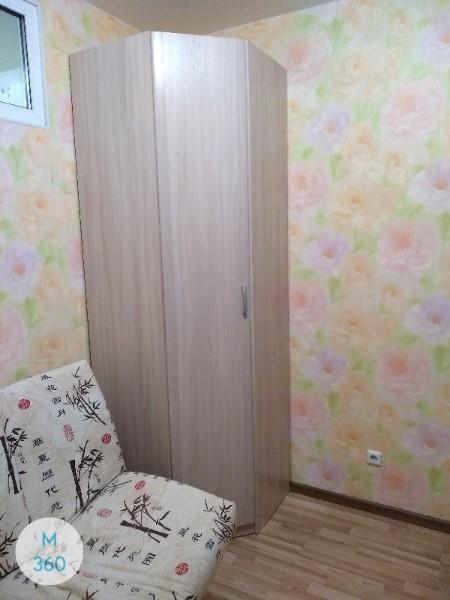 Кухонный шкаф Бильбао Арт 001652150