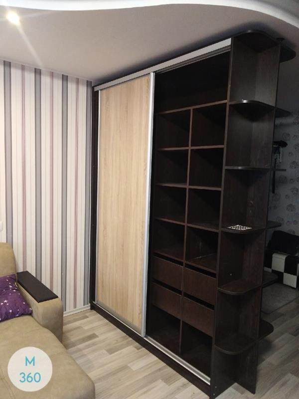 Шкаф в коридор Дзержинск Арт 001692783