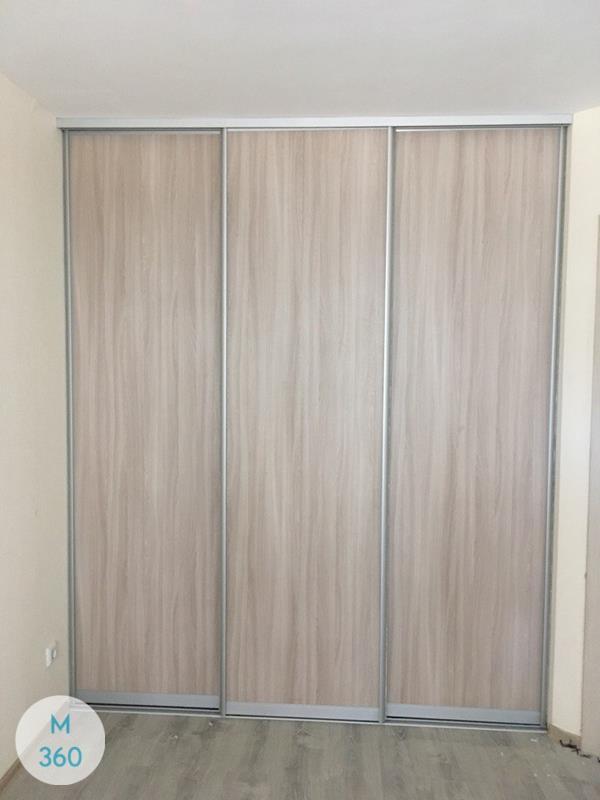 Раздвижная дверь на заказ Ларгус Арт 001996811