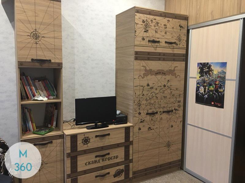 Детская мебель Бийск Арт 002252601