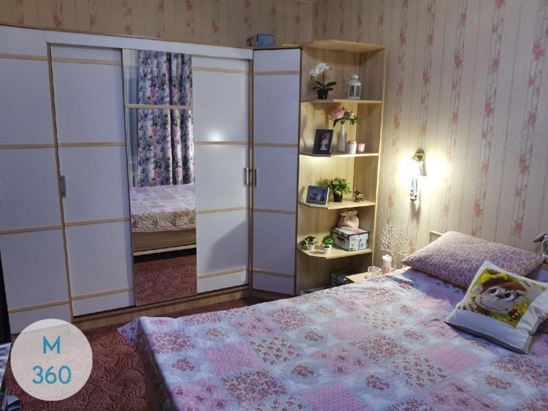 Шкаф для девочки Тулон Арт 002522843