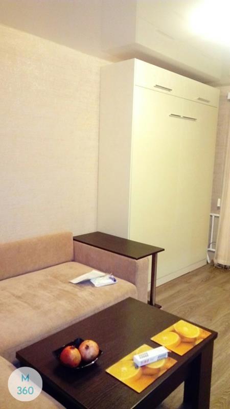 Шкаф-кровать Зеленогорск Арт 002690790