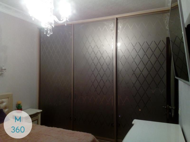 Шкаф купе в спальню Янцзы Арт 003312888