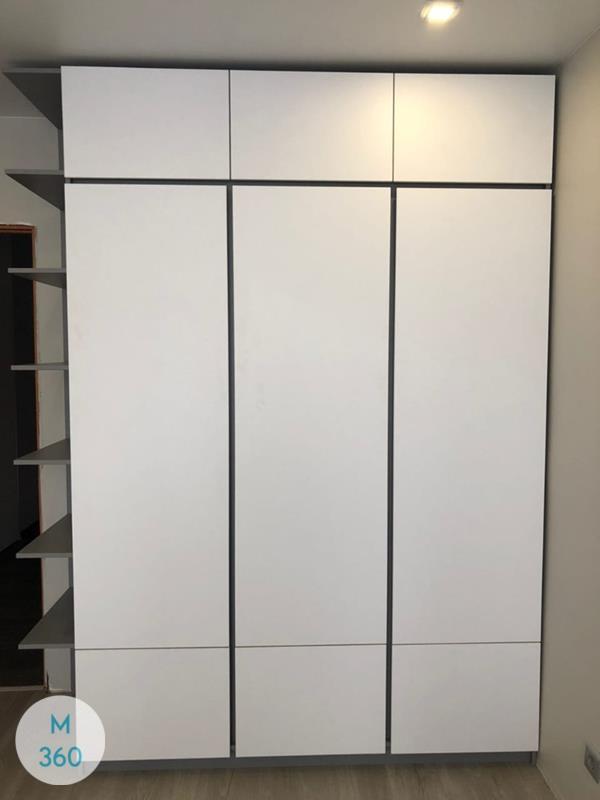 Шкаф в прихожую Сказочный Арт 003492367