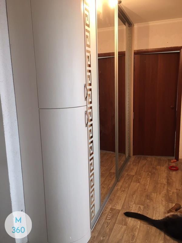 Готовый шкаф купе Яна Арт 004398245