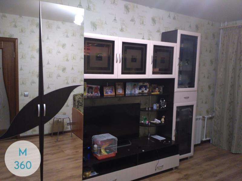 Шкаф для девочки Брюссель Арт 004523571