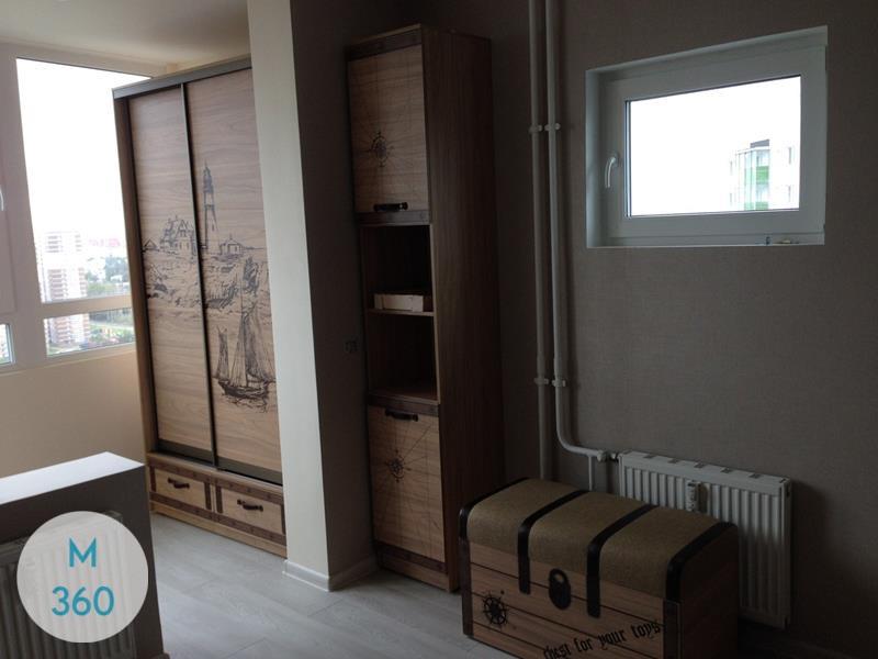 Детская мебель Ялунцзян Арт 004605118