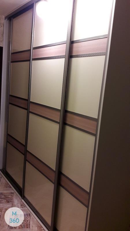 Раздвижная дверь на заказ Костер Арт 004674730