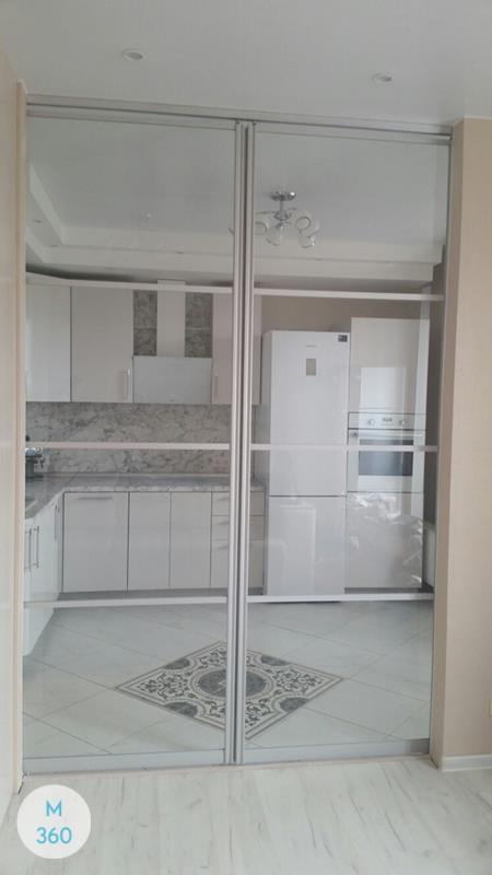 Раздвижная дверь на заказ Дейви Арт 005283742