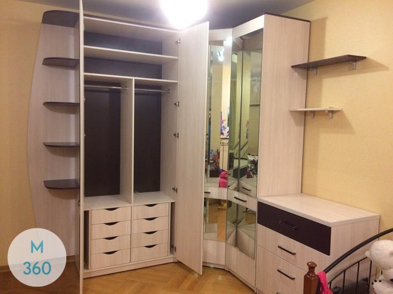 Кухонный шкаф Рейнланд-Пфальц Арт 005443741