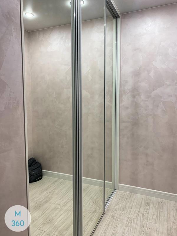Раздвижная дверь на заказ Веста Арт 005525603