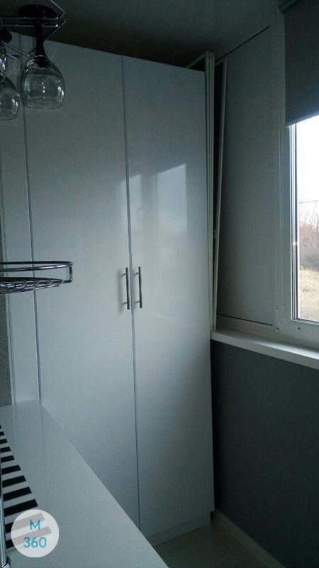 Распашной шкаф Эвкалипт Арт 005556517