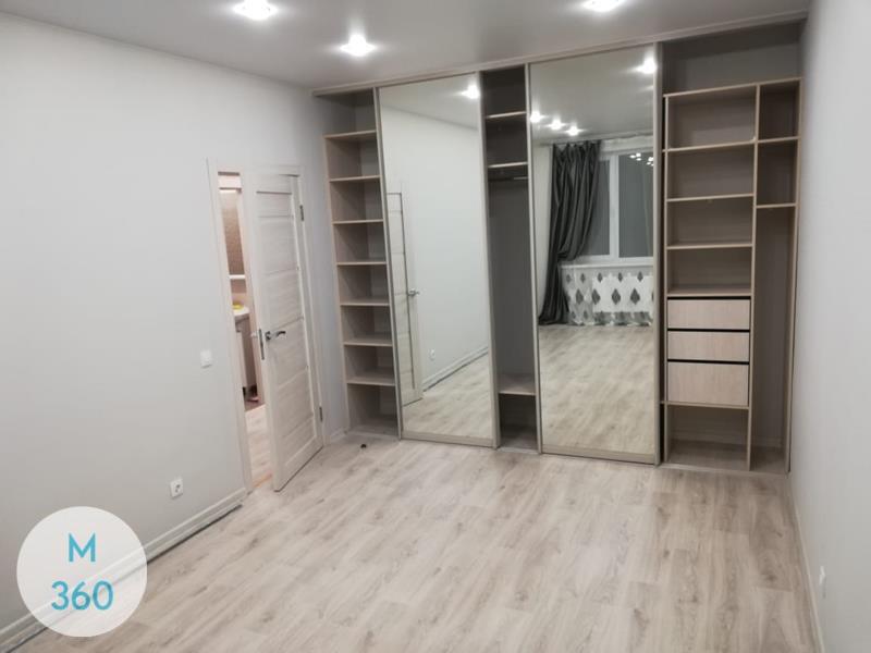 Шкаф в спальню Коннектикут Арт 006073226