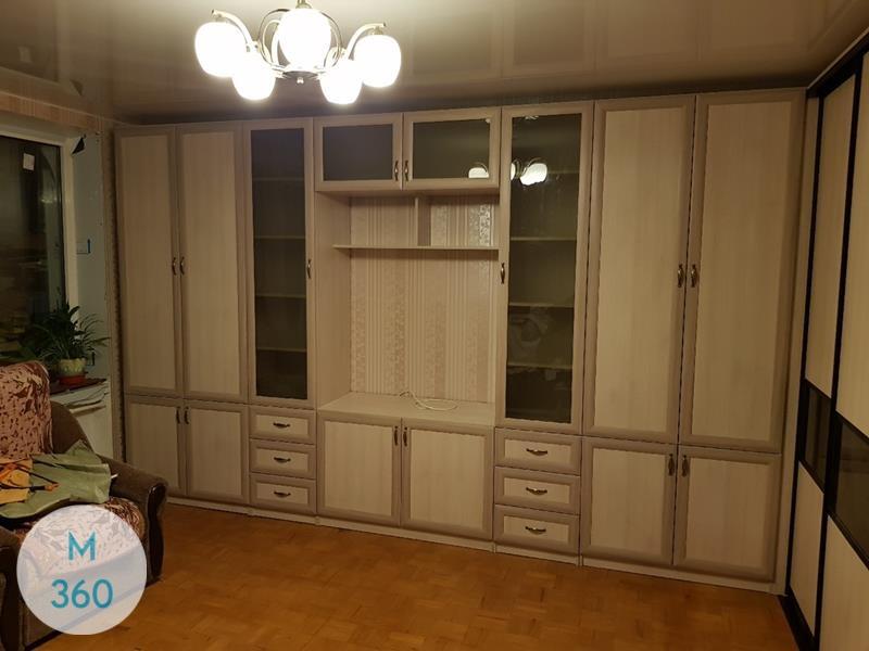 Шкаф-купе стеклянные двери Гуково Арт 006079832