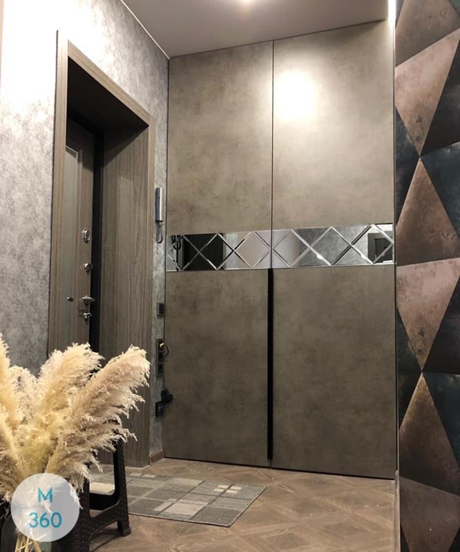 Раздвижная дверь на заказ Ямусукро Арт 006129260