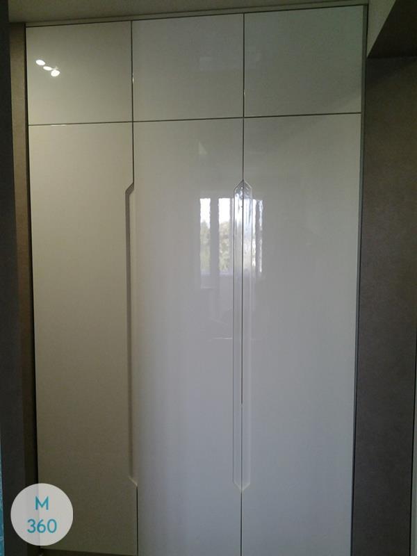 Шкаф в прихожую Хамм Арт 006297211