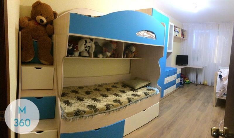 Распашной шкаф Лас-Вегас Арт 006397324