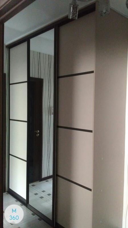 Раздвижная дверь на заказ Абель Арт 007992215