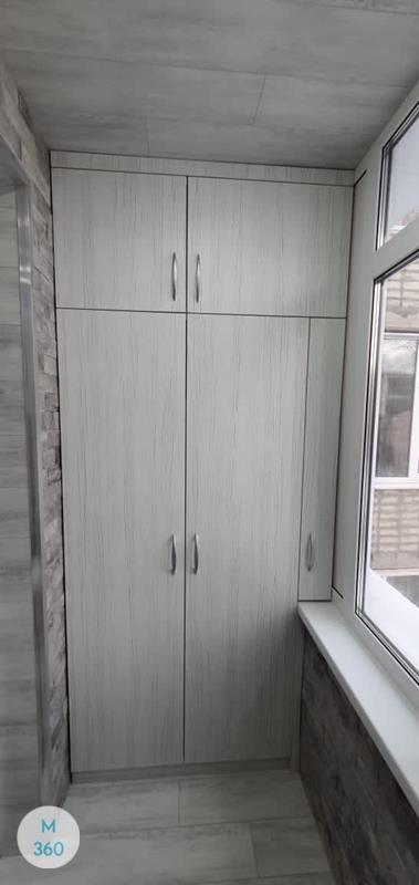 Балконный шкаф Гордон Арт 008005946