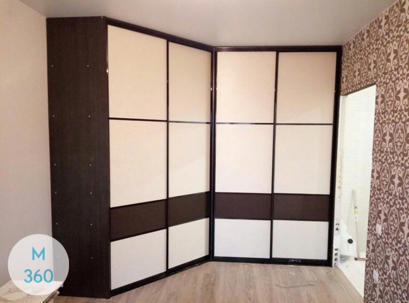 Встроенный шкаф Людвигсбург Арт 008347414