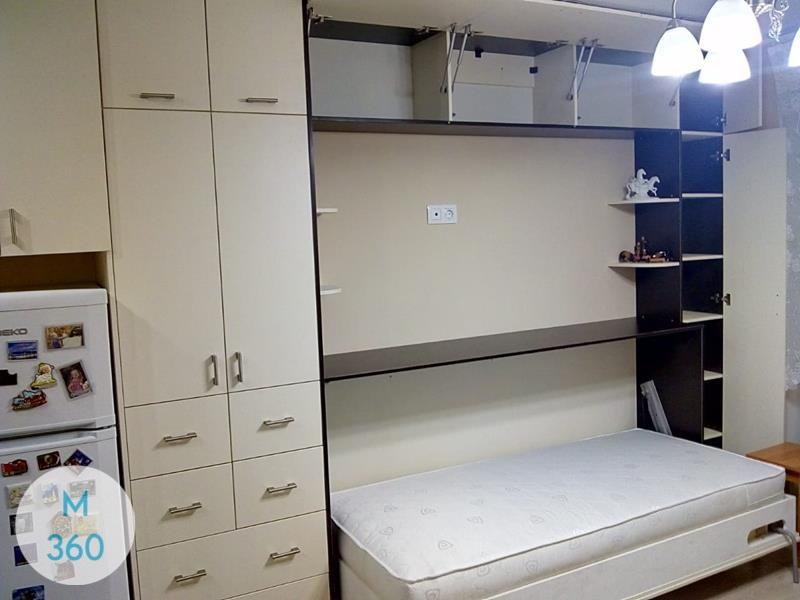 Шкаф кровать Ванкувер Арт 008618461