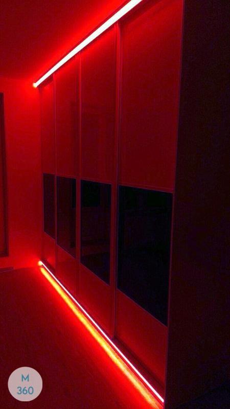 Шкаф в спальню Марио Арт 008787484