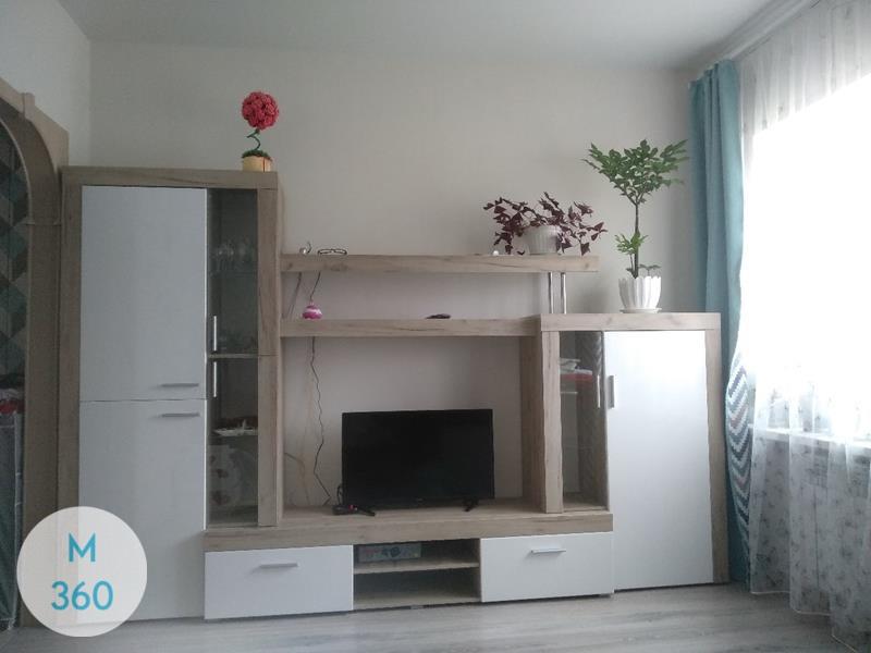 Кухонный шкаф Дербент Арт 009160029