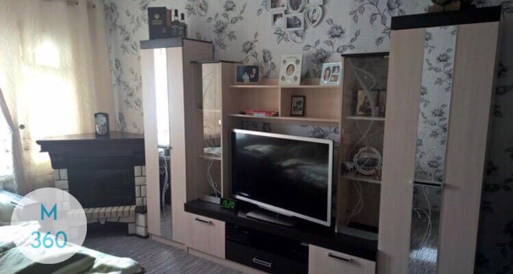 Комод Грегор Арт 009538982
