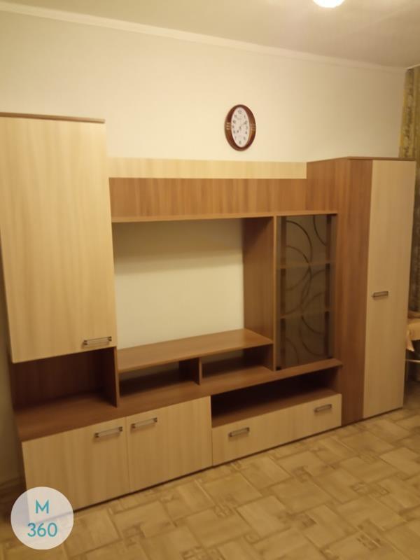 Кухонный шкаф Мальта Арт 009973030